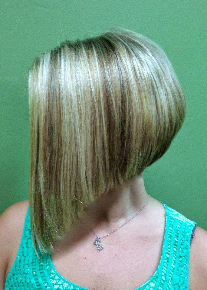 Bab & Company Hairdesigners - hair care  | Photo 7 of 10 | Address: 12528 N Gray Road, Carmel, IN 46033, USA | Phone: (317) 844-8885