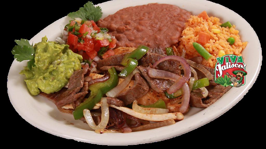 Viva Jalisco - restaurant    Photo 2 of 10   Address: 13141 Veterans Memorial Dr, Houston, TX 77014, USA   Phone: (281) 836-5252