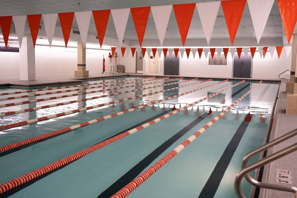 Lakeshore Sport & Fitness - gym    Photo 7 of 10   Address: 1320 W Fullerton Ave, Chicago, IL 60614, USA   Phone: (773) 348-6377