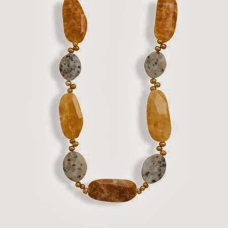 Simply Kays - jewelry store  | Photo 1 of 5 | Address: 186 Brinsmade Ave, Bronx, NY 10465, USA | Phone: (888) 260-5958