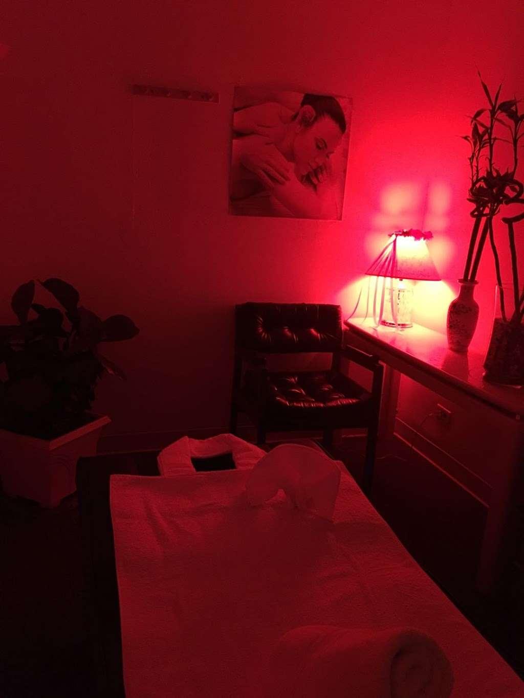 Foot Massage Foot (Joys Massage) - spa  | Photo 1 of 2 | Address: 473 W Northwest Hwy, Palatine, IL 60067, USA | Phone: (626) 427-5636