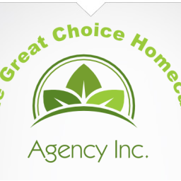 The Great Choice Homecare Agency - health  | Photo 1 of 1 | Address: 3411 Delaware Ave Suite 204, Kenmore, NY 14217, USA | Phone: (716) 939-3740