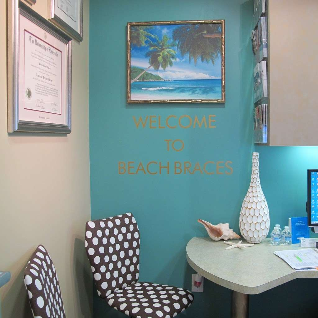 Patricia J. Panucci DMD, MS - dentist  | Photo 7 of 10 | Address: 220 N Aviation Blvd a, Manhattan Beach, CA 90266, USA | Phone: (310) 379-0006