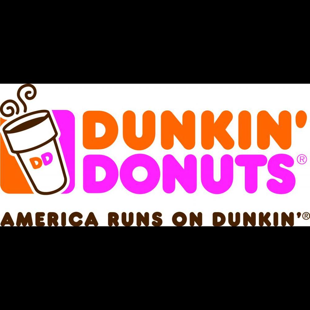 Dunkin Donuts - cafe  | Photo 10 of 10 | Address: 850 Newark-Jersey City Turnpike, Kearny, NJ 07099, USA | Phone: (201) 991-6074