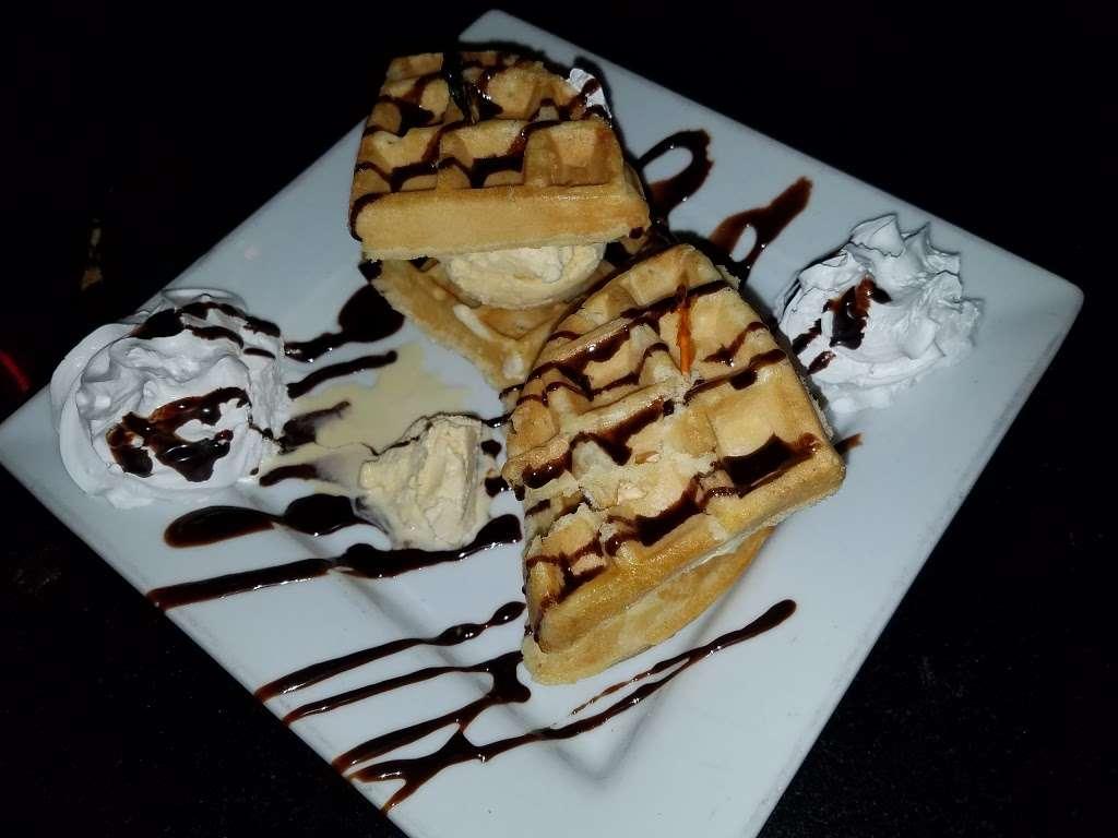 Spring Lake Tap House - restaurant  | Photo 5 of 10 | Address: 810 NJ-71, Spring Lake, NJ 07762, USA | Phone: (732) 282-1530
