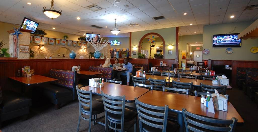 Dos Amigos - Tacos - Mexican Restaurant - restaurant    Photo 1 of 8   Address: 217 Rivers Edge Dr, Milford, OH 45150, USA   Phone: (513) 248-0838