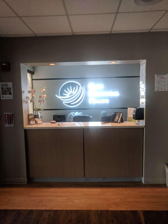 Oasis Behavioral Health Hospital - hospital  | Photo 2 of 2 | Address: 2190 N Grace Blvd, Chandler, AZ 85225, USA | Phone: (480) 955-0937