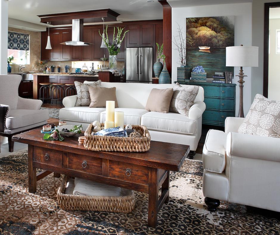 Furniture Row - Living - furniture store  | Photo 5 of 10 | Address: 830 N. Tomoka Farms Rd Suite SM, Daytona Beach, FL 32124, USA | Phone: (386) 258-2212