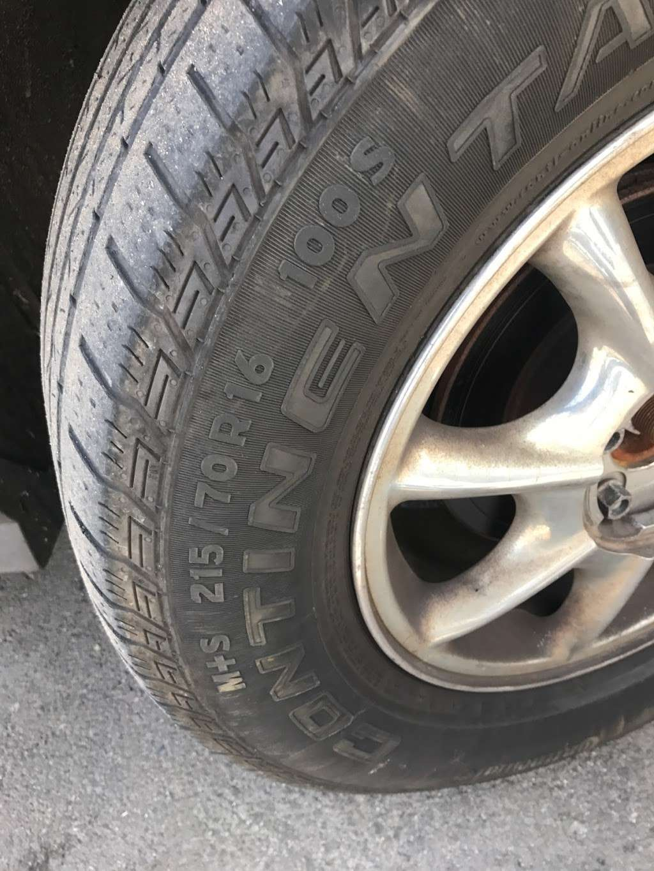 D.A.Autowerks - car repair  | Photo 7 of 10 | Address: 819 Tonnelle Ave, Jersey City, NJ 07307, USA | Phone: (732) 604-2815