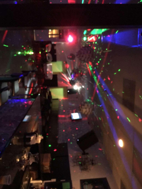 Snap Banquet Event Center - restaurant  | Photo 3 of 4 | Address: 8833 Greenbelt Rd, Lanham, MD 20706, USA | Phone: (301) 379-0113