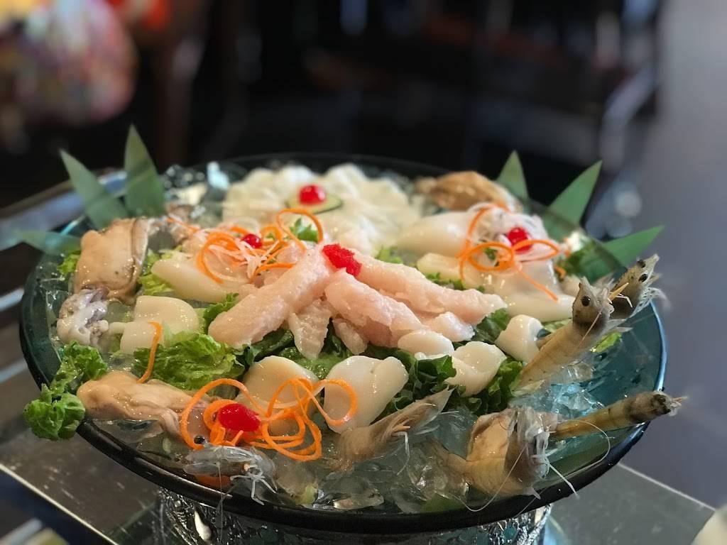 Liuyishou Hotpot - restaurant    Photo 8 of 8   Address: 1644 140th Ave NE, Bellevue, WA 98005, USA   Phone: (425) 643-9050