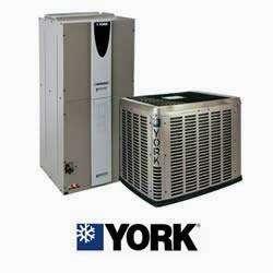 Appalachian Heating & Air LLC - home goods store  | Photo 5 of 10 | Address: 301 Winchester Avenue, Martinsburg, WV 25401, USA | Phone: (304) 907-0957