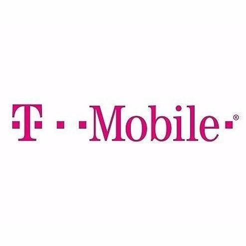 T-Mobile - electronics store  | Photo 4 of 5 | Address: 9540 N Garnett Rd Ste 113, Owasso, OK 74055, USA | Phone: (918) 274-4388