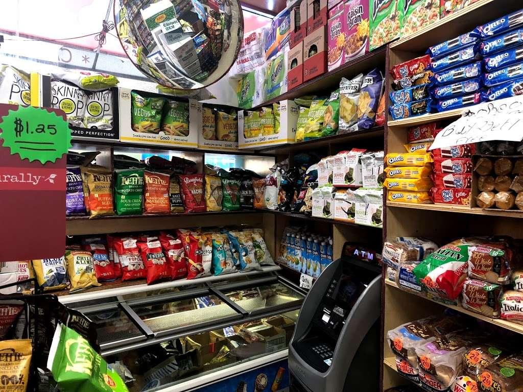 77 Gourmet Deli - store  | Photo 4 of 10 | Address: 7625 5th Ave, Brooklyn, NY 11209, USA | Phone: (718) 836-1500
