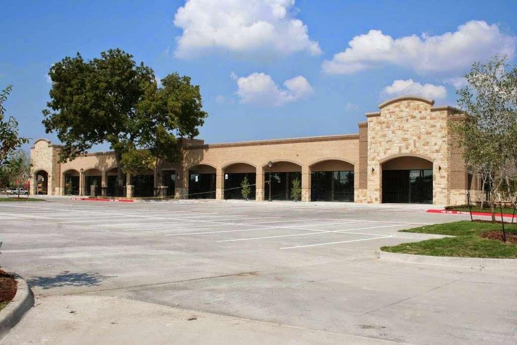 Oak Park Village - shopping mall  | Photo 6 of 6 | Address: 2380 Firewheel Pkwy, Garland, TX 75040, USA | Phone: (972) 898-8884