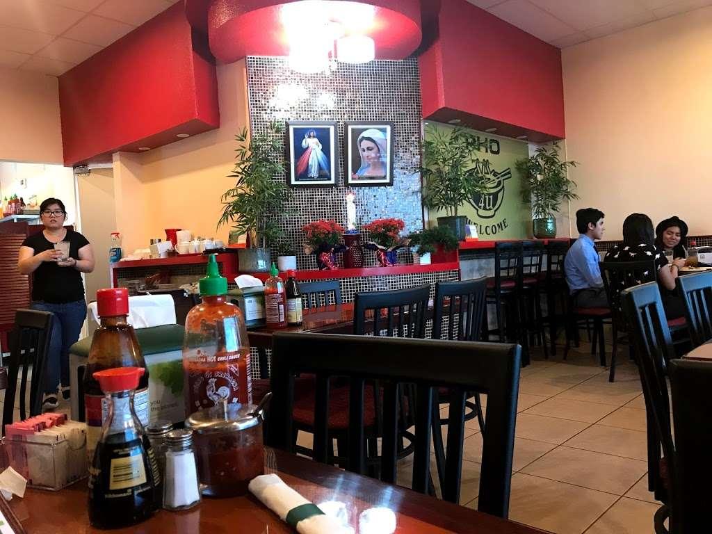 Pho 4U - restaurant  | Photo 4 of 9 | Address: 10730 Potranco Rd ste 117, San Antonio, TX 78251, USA | Phone: (210) 858-3168