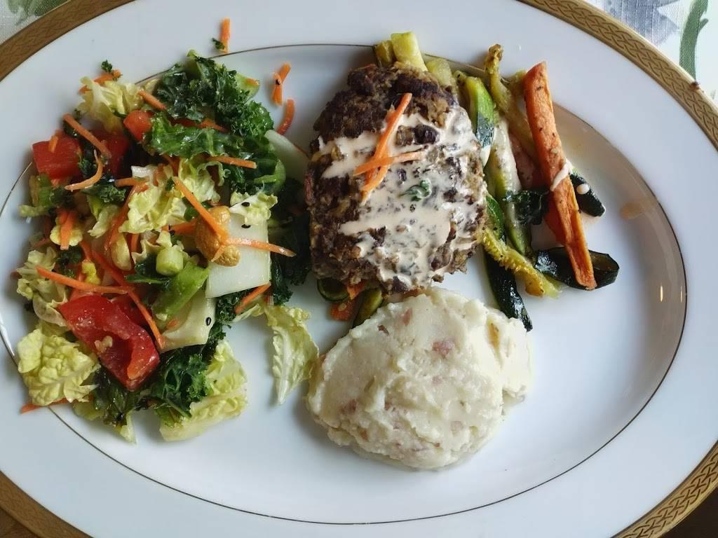 Snap Kitchen - restaurant  | Photo 2 of 8 | Address: 5717 Legacy Dr, Plano, TX 75024, USA | Phone: (214) 613-4487