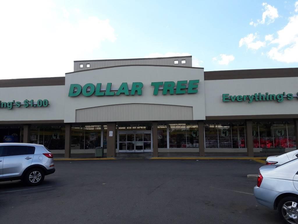 Dollar Tree - furniture store  | Photo 4 of 10 | Address: 3636 Blanding Blvd Ste 17, Jacksonville, FL 32210, USA | Phone: (904) 701-6667