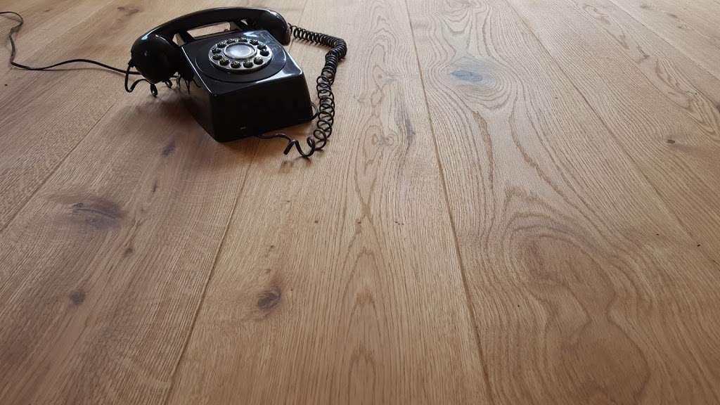 Surrey Flooring Services - store  | Photo 1 of 10 | Address: 65 Cotterill Rd, Surbiton KT6 7UJ, UK | Phone: 020 8875 1260
