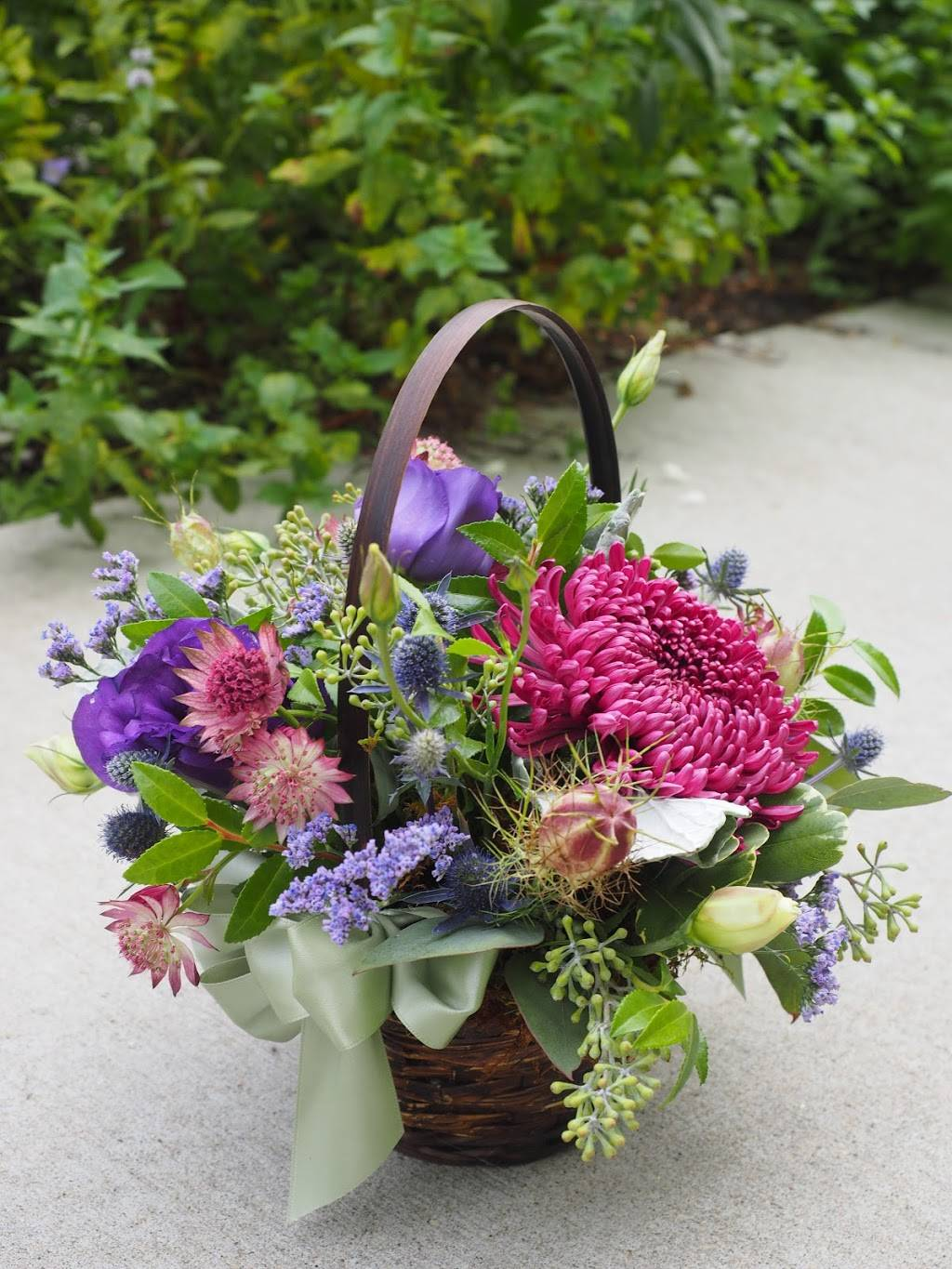 Your Enchanted Florist - florist  | Photo 6 of 9 | Address: 1500 Dale St N, St Paul, MN 55117, USA | Phone: (651) 488-2018
