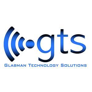 GTS (Glabman Technology Solutions) - electronics store  | Photo 5 of 6 | Address: 2318 Newport Blvd, Costa Mesa, CA 92627, USA | Phone: (714) 545-5505