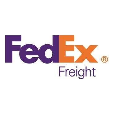 FedEx Freight - moving company    Photo 5 of 5   Address: 1850 E Landstreet Rd, Orlando, FL 32824, USA   Phone: (800) 218-6292