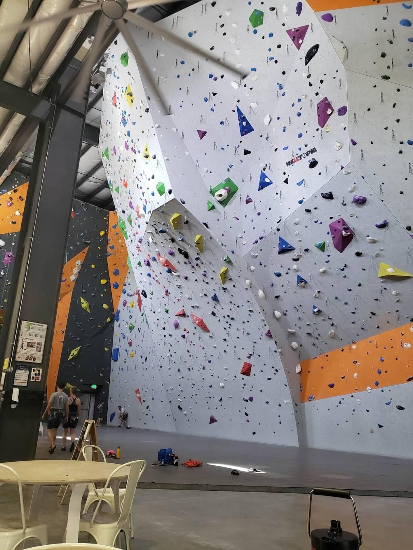 LEscalade Fitness - gym  | Photo 3 of 5 | Address: 916 N Broadway, Lexington, KY 40505, USA | Phone: (859) 523-0518