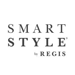 SmartStyle Hair Salon - hair care  | Photo 9 of 9 | Address: 1840 S Black Horse Pike, Williamstown, NJ 08094, USA | Phone: (856) 728-2894