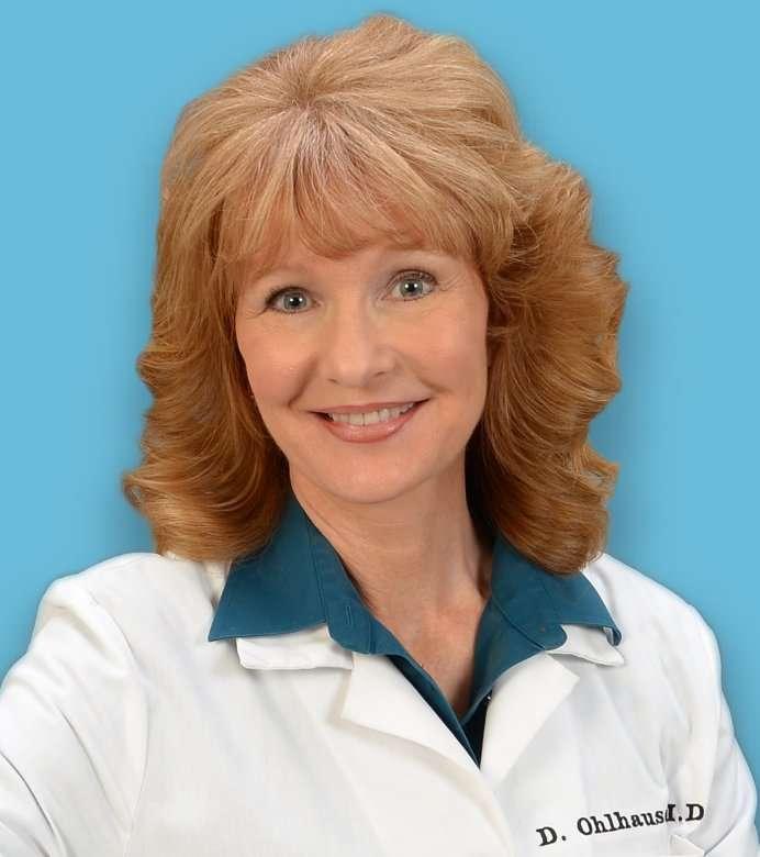 U.S. Dermatology Partners Shoal Creek - doctor  | Photo 3 of 10 | Address: 8380 N Tullis Ave, Kansas City, MO 64158, USA | Phone: (816) 524-4747