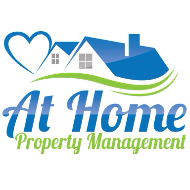At Home Property Management - real estate agency  | Photo 3 of 8 | Address: 1285 S Jackson St ste d, Greencastle, IN 46135, USA | Phone: (765) 653-3003