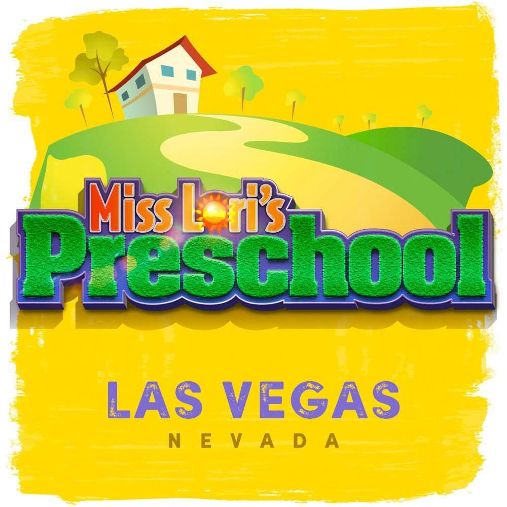 Miss Loris Preschool - school    Photo 9 of 9   Address: 11013 Napa Ridge Dr, Las Vegas, NV 89144, USA   Phone: (702) 340-7579