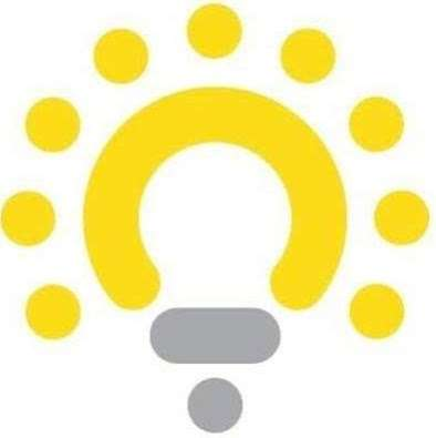 Momentum Electrical Services Inc - electrician  | Photo 4 of 5 | Address: 6716 River Rd, Manassas, VA 20111, USA | Phone: (703) 257-7376