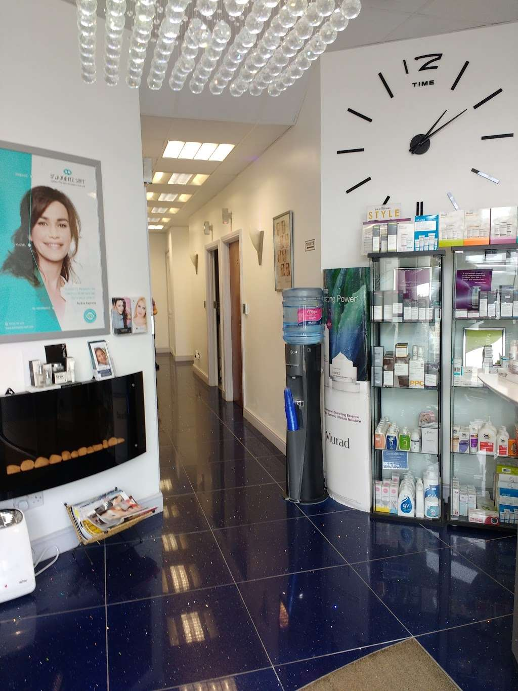 nlclinic - health  | Photo 9 of 10 | Address: 143/145 High St, London N14 6BP, UK | Phone: 020 8882 0957