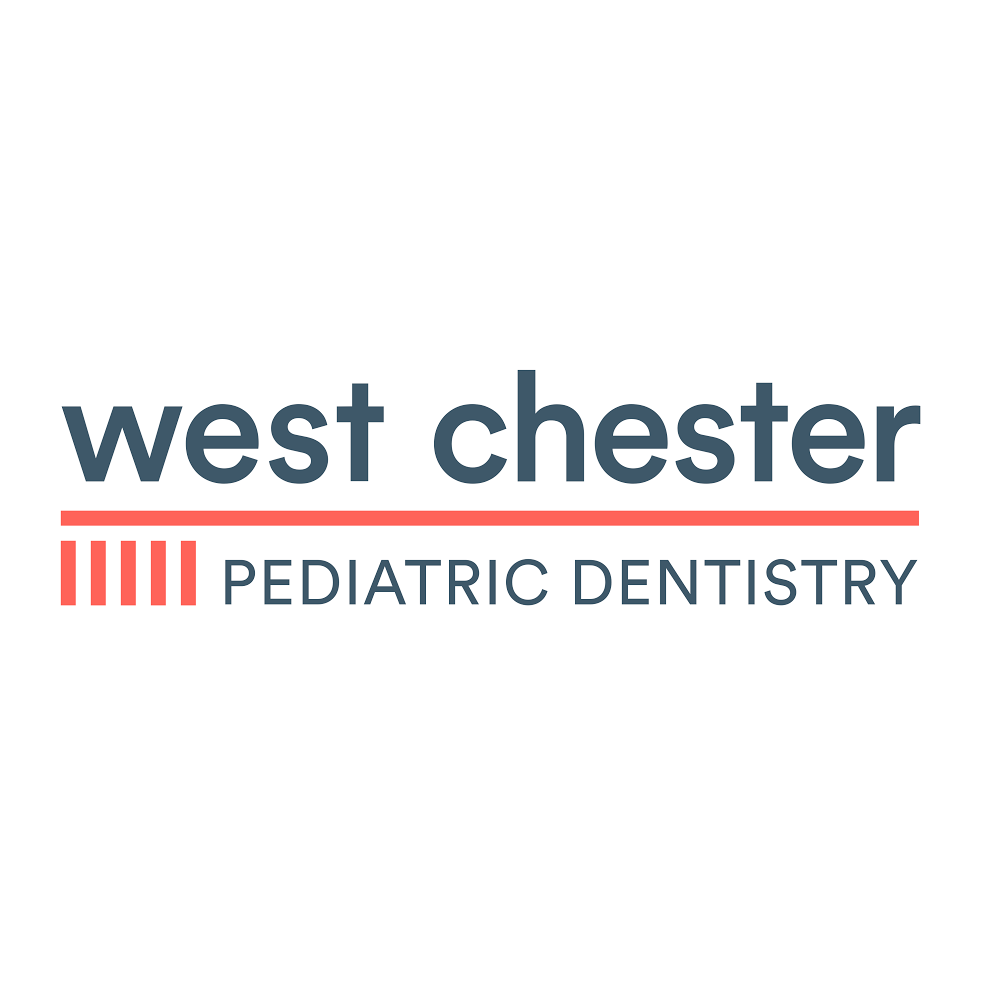 Bracken Webb, DDS - West Chester Pediatric Dentistry - doctor  | Photo 2 of 4 | Address: 9215 Cincinnati Columbus Rd Suite 1, West Chester Township, OH 45069, USA | Phone: (513) 777-2313