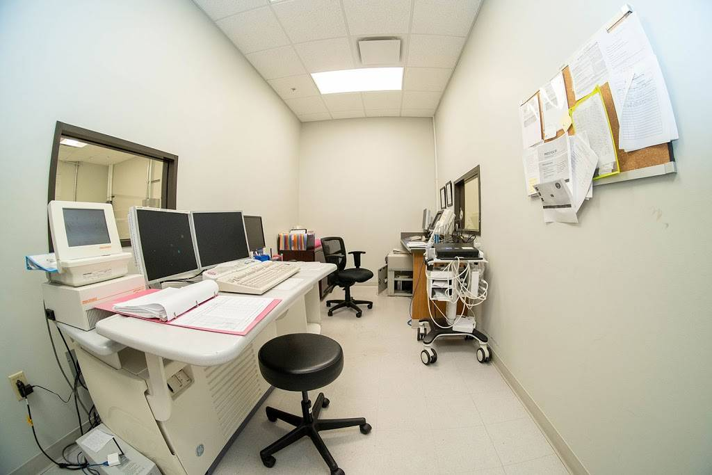 Prestige ER - doctor  | Photo 3 of 10 | Address: 7940 Custer Rd, Plano, TX 75025, USA | Phone: (972) 527-3000