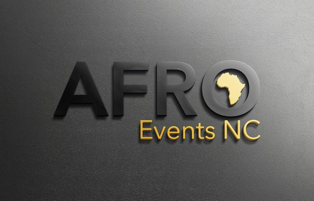Afro Events NC - store  | Photo 1 of 3 | Address: Fox Solutions Tech LLC, 3710 Shannon Rd #52571, Durham, NC 27707, USA | Phone: (984) 999-0840