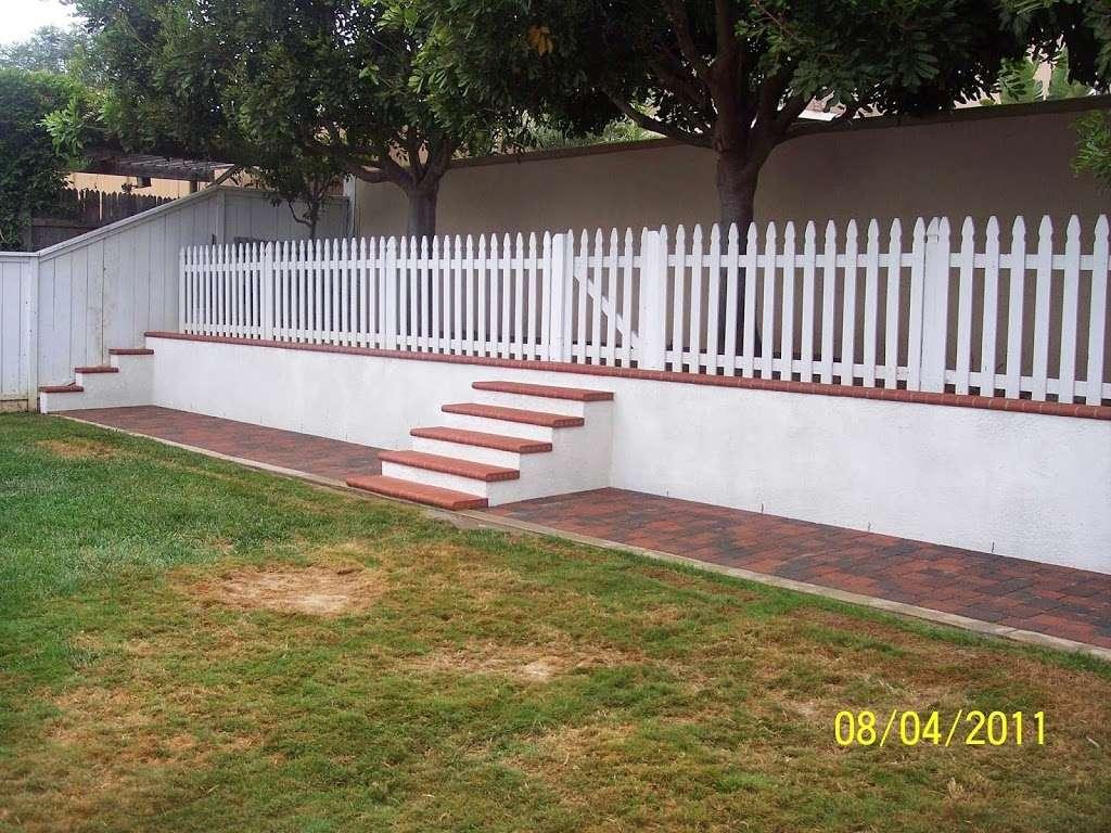 Perrones Construction - home goods store    Photo 2 of 8   Address: 40221 Tanager Cir, Temecula, CA 92591, USA   Phone: (619) 778-5247