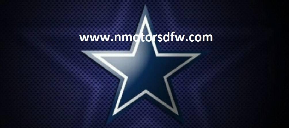 N MOTORS - car dealer  | Photo 2 of 2 | Address: 1325 Fort Worth Ave, Dallas, TX 75208, USA | Phone: (214) 677-6457