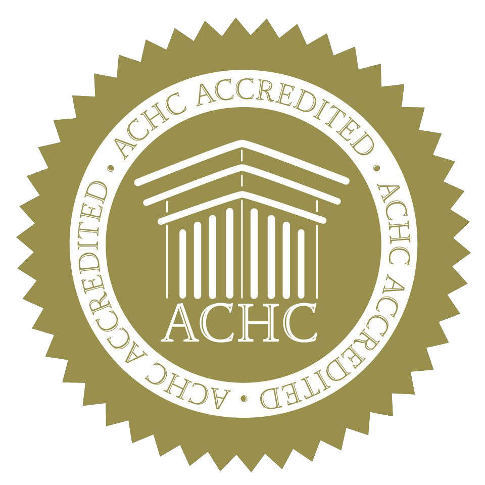Accreditation Commission for Health Care (ACHC) - health    Photo 3 of 3   Address: 139 Weston Oaks Ct, Cary, NC 27513, USA   Phone: (919) 785-1214