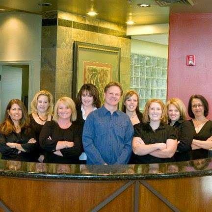 Otteson Family & Cosmetic Dentistry - dentist    Photo 7 of 7   Address: 801 W Elliot Rd, Chandler, AZ 85225, USA   Phone: (480) 899-6229