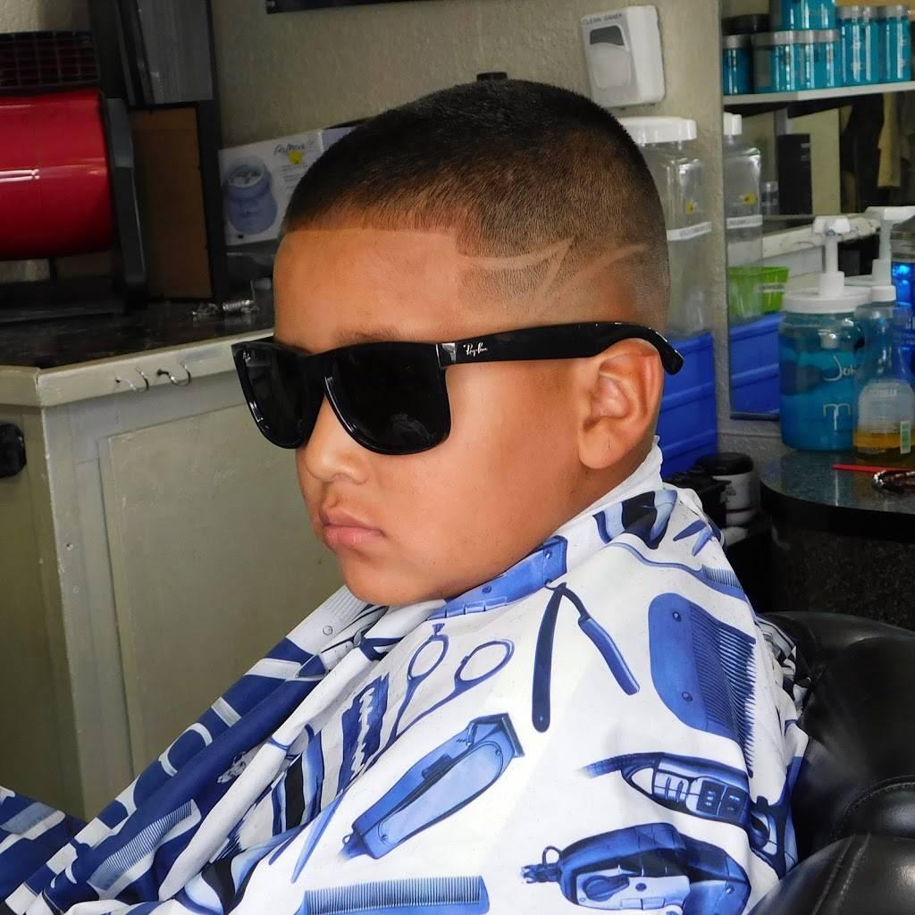 Caballo Bronco Barber Styling - hair care  | Photo 5 of 10 | Address: 2251 Northgate Blvd, Sacramento, CA 95833, USA | Phone: (916) 923-9912