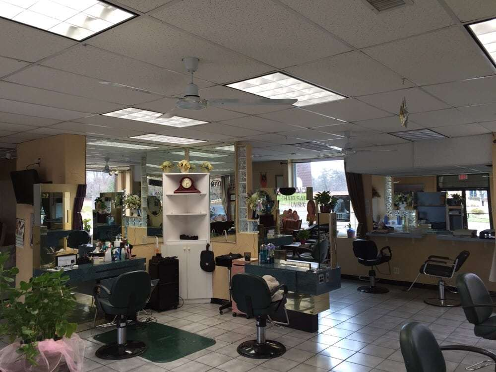 Blessed Land Dominican Hair Salon - hair care  | Photo 2 of 7 | Address: 12730 Twinbrook Pkwy, Rockville, MD 20852, USA | Phone: (301) 230-1511