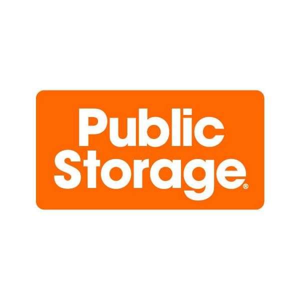 Public Storage - storage  | Photo 7 of 7 | Address: 875 Brush Ave, Bronx, NY 10465, USA | Phone: (347) 352-9538