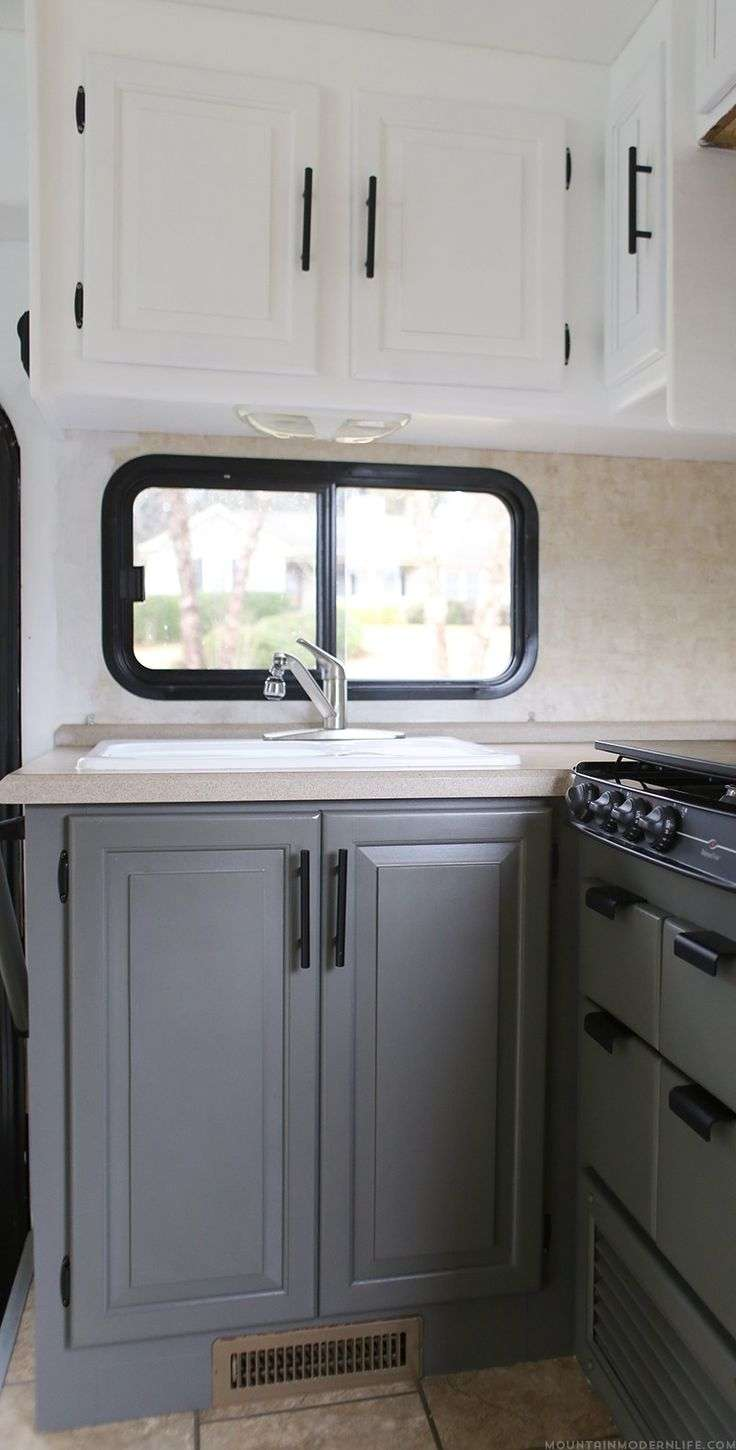 Island Appliance & RV Repairs - home goods store  | Photo 7 of 10 | Address: 1022 Lakewood Dr, Crystal Beach, TX 77650, USA | Phone: (409) 392-6706
