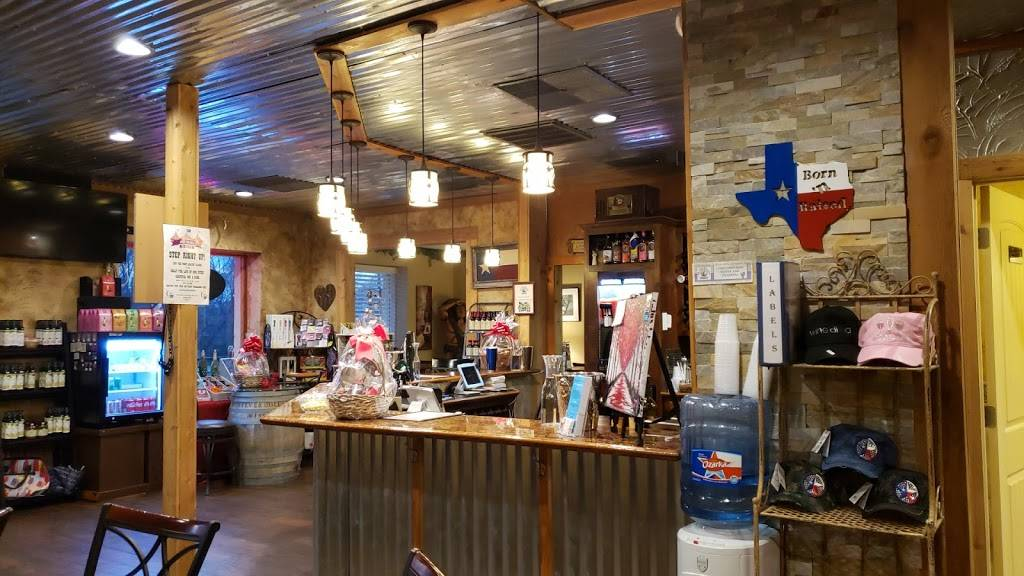 Silver Dollar Winery - store  | Photo 4 of 10 | Address: 1937 Bedford Rd, Bedford, TX 76021, USA | Phone: (817) 358-8830