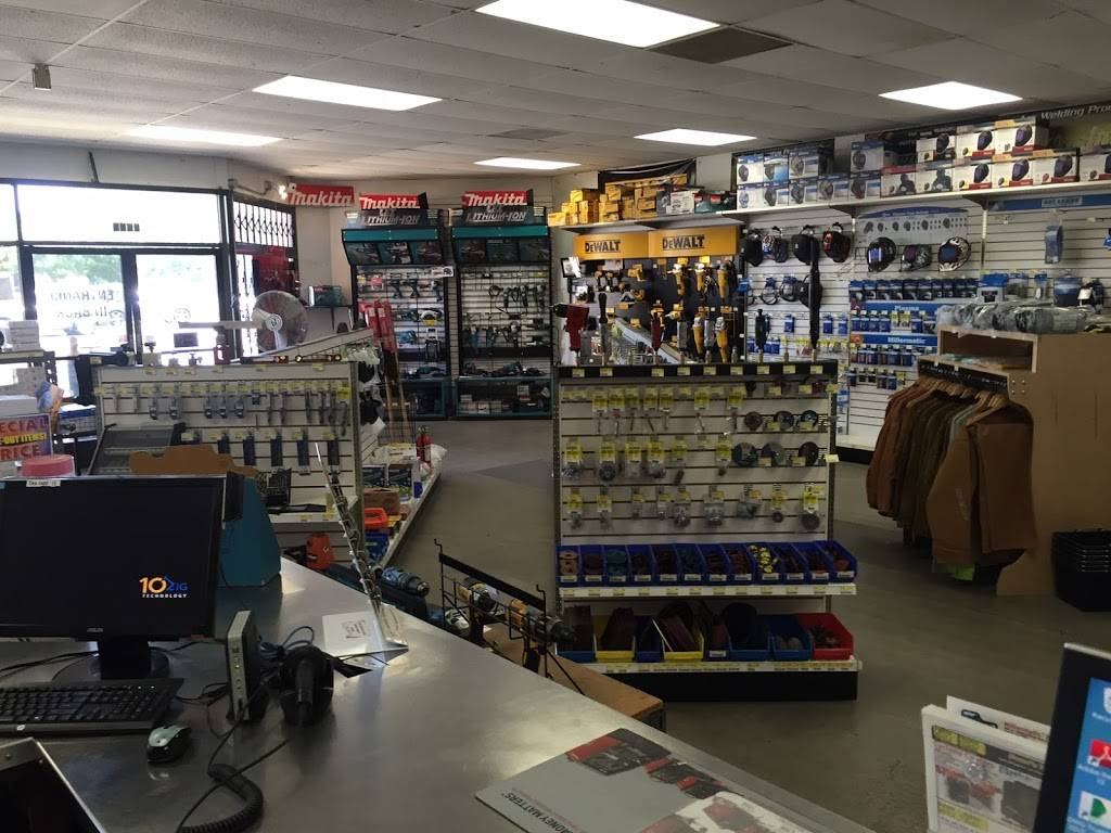 Barnes Welding Supply Clovis 2742 Clovis Ave Clovis Ca 93612 Usa