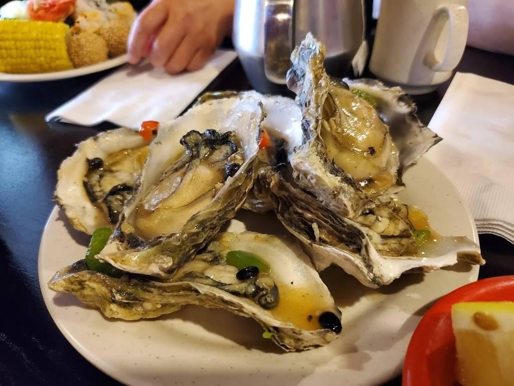 Mitsui Buffet - restaurant  | Photo 10 of 10 | Address: 117 W Shaw Ave, Clovis, CA 93612, USA | Phone: (559) 323-9719