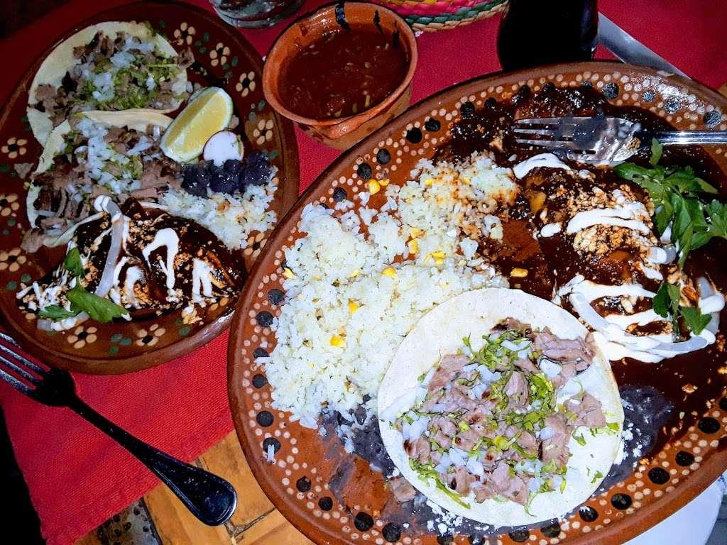 Charritos Weehawken - restaurant  | Photo 10 of 10 | Address: 974 John Fitzgerald Kennedy Blvd, Weehawken, NJ 07086, USA | Phone: (201) 330-1130