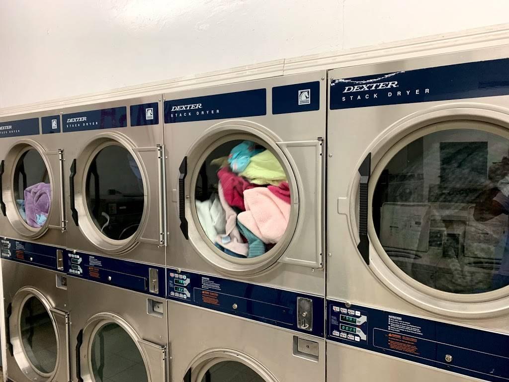 Launderland Bianchi - laundry  | Photo 1 of 10 | Address: 907 E Bianchi Rd, Stockton, CA 95207, USA | Phone: (209) 498-8370