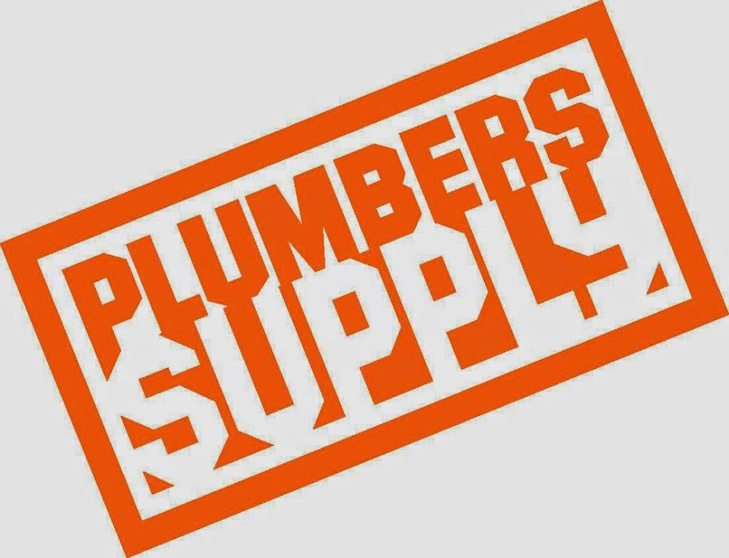 Plumbers Supply Company - store  | Photo 2 of 5 | Address: 4170 Carondelet Blvd, St. Louis, MO 63123, USA | Phone: (314) 351-5200